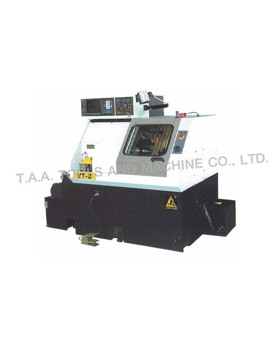 CNC มิลลิ่ง VT-8