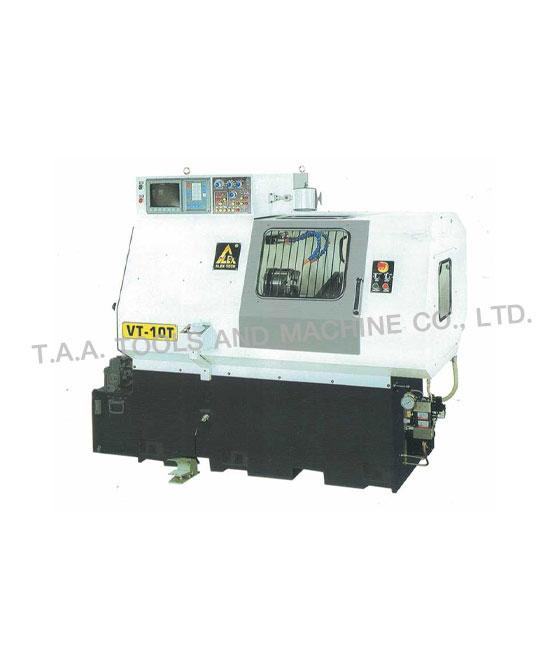 เครื่องกลึง CNC VT-10