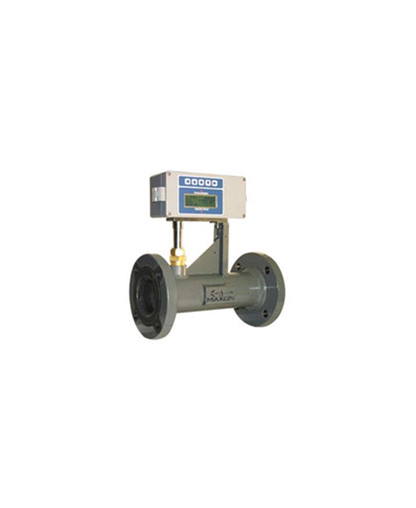 Maxon Smartlink Meter Editorial