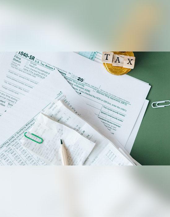 จดทะเบียนผู้ประกอบการภาษีมูลค่าเพิ่ม